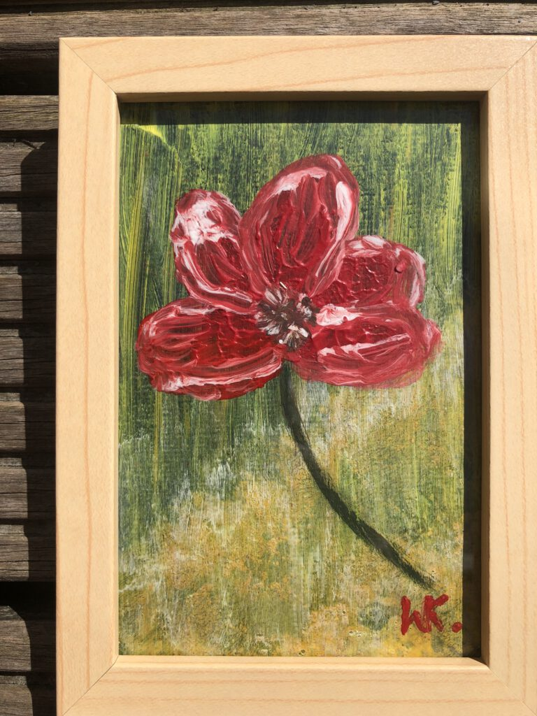 April Blume 2